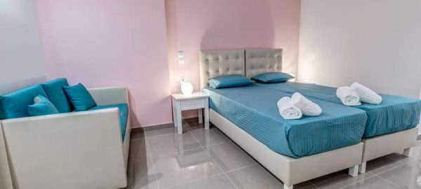 palotel-corfu-triple-room-2