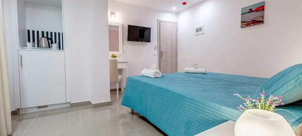 double-room-palotel-corfu-5