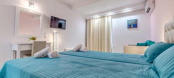 double-room-palotel-corfu-1