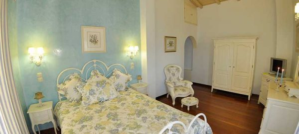 villa-romantica-rooms-16