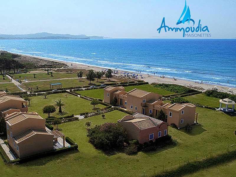 ammoudia-maisonettes-almyros-corfu-slider-4
