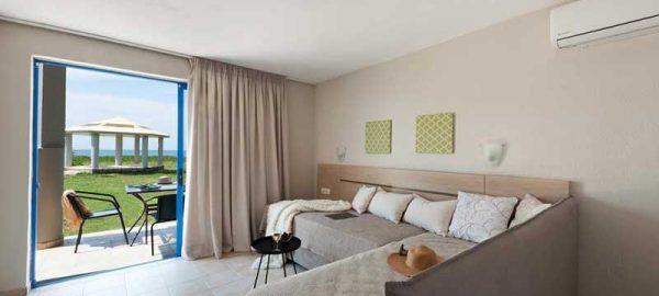 ammoudia-interior-012