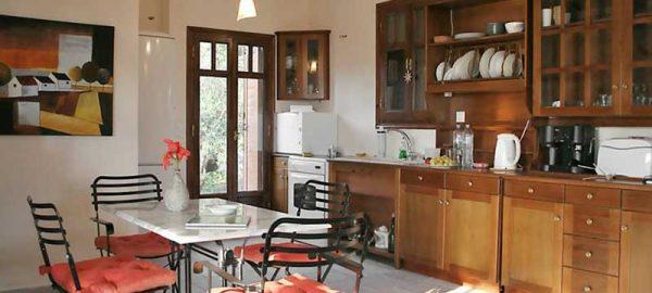 villa-meliti-interior-13