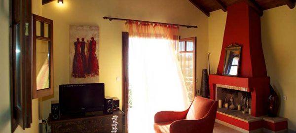 villa-meliti-interior-18