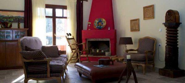 villa-meliti-interior-20