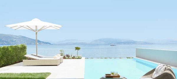 ikos-deluxe-2-bedroom-suite-private-pool-2019-12