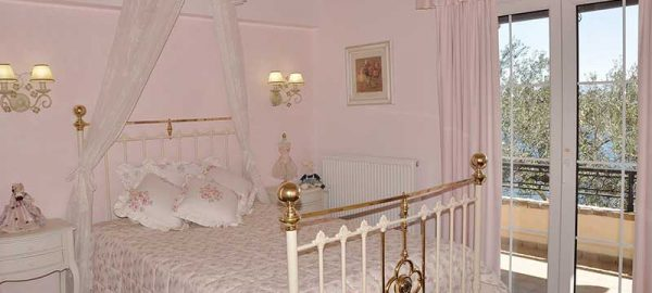 villa-romantica-rooms-4