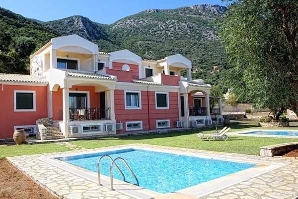 Villa-Renata-30