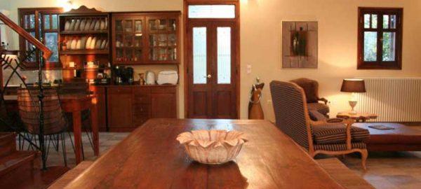 villa-meliti-interior-1