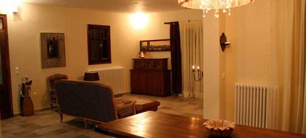 villa-meliti-interior-3