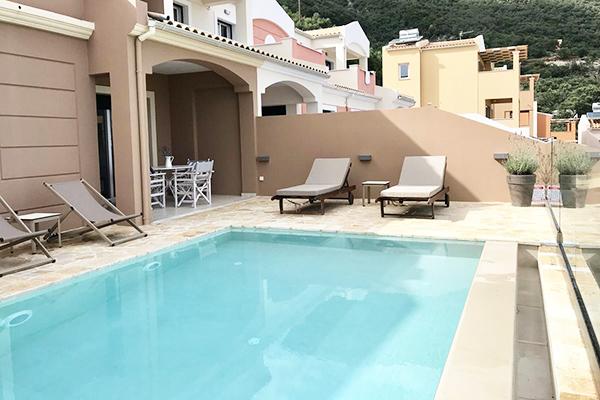 villa-renata-gold-corfu