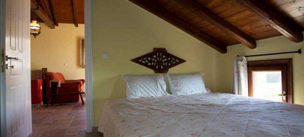 villa-meliti-interior-199
