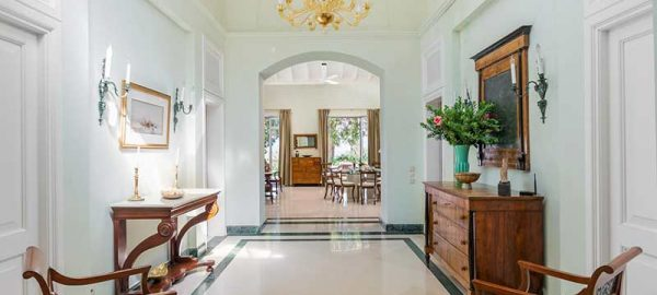 corfu-villa-gondilakia-luxury-villa-corfu-private-pool-villa-0019