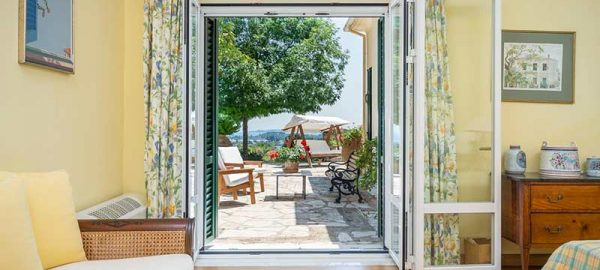 corfu-villa-gondilakia-luxury-villa-corfu-private-pool-villa-0030