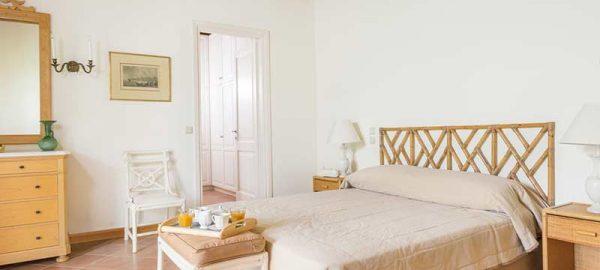 corfu-villa-gondilakia-luxury-villa-corfu-private-pool-villa-0035