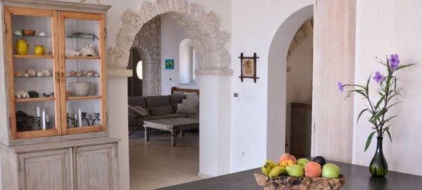 interior-villa-petra-3