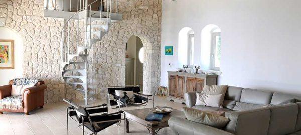 interior-villa-petra-4