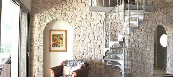 interior-villa-petra-5