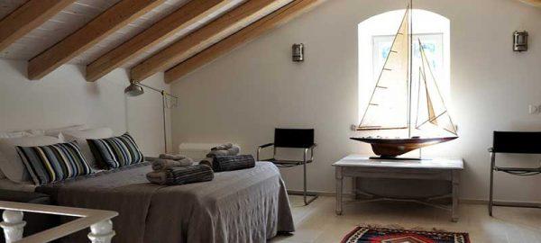 interior-villa-petra-7