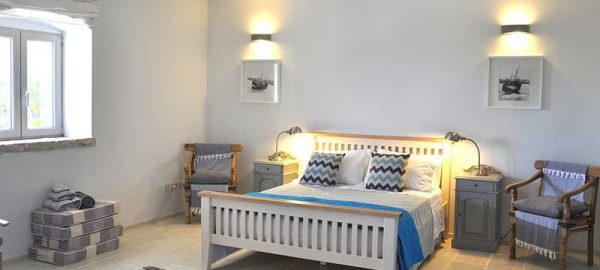 interior-villa-petra-9