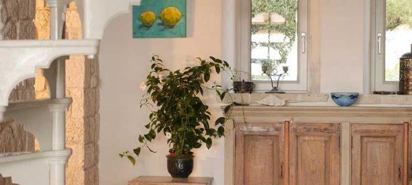 interior-villa-petra-16