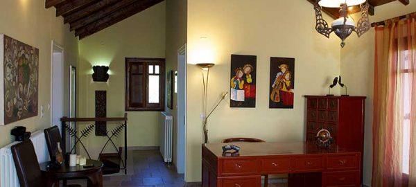 villa-meliti-interior-25