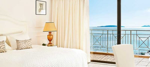 01-corfu-imperial-sea-view-luxury-suite-two-bedrooms-24645