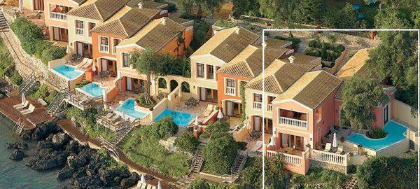 01-palazzo-odyssia-private-pool-villa-corfu-20825