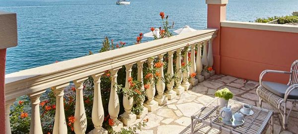 01-palazzo-odyssia-sea-view0with-provate-pool-corfu-imperial-24749