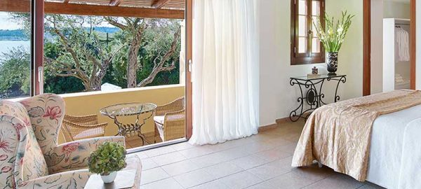 01-two-bedroom-family-bungalow-suite-corfu-imperial-24697