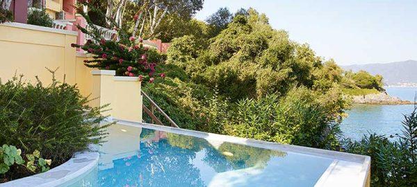 02-corfu-imperial-palazzo-odyssia-private-pool-24750