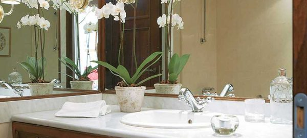 05-deluxe-guestrooms-corfu-imperial-21212