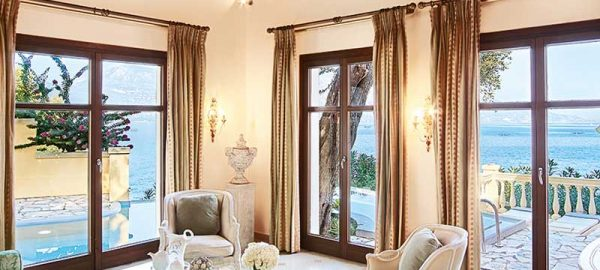 05-luxury-waterfront-accommodation-corfu-imperial-24753