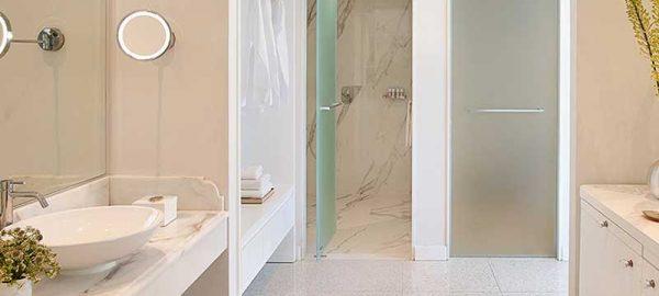 09-family-suite-bathroom-corfu-imperial-luxury-resort-24965