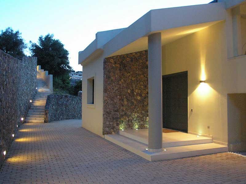 villa-amanda-corfu-2