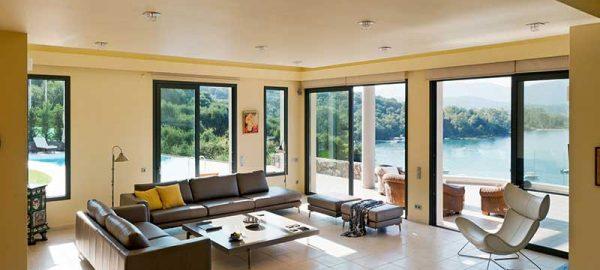 villa-amanda-interior-10