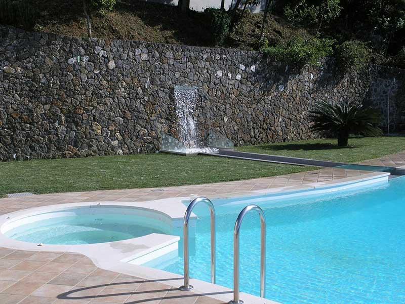 villa-amanda-corfu-8