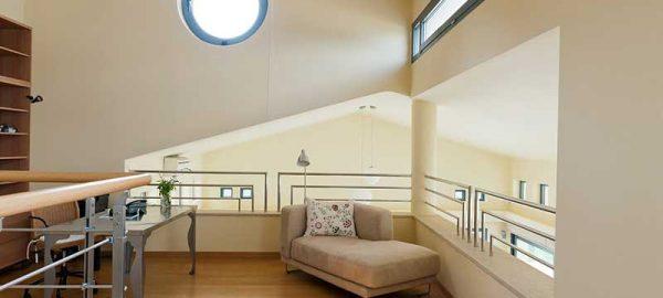 villa-amanda-interior-01