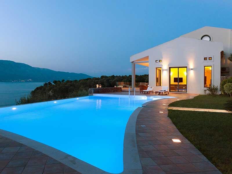 villa-amanda-corfu-11