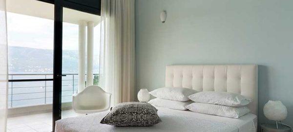 villa-amanda-interior-03