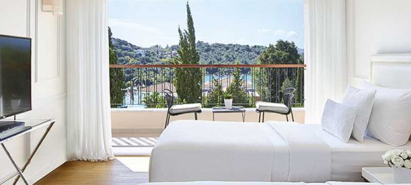 corfu-imperial-luxury-acommodation-2-bedroom-family-suite-22867