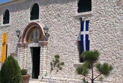 pantocrator-monastery-in-corfu