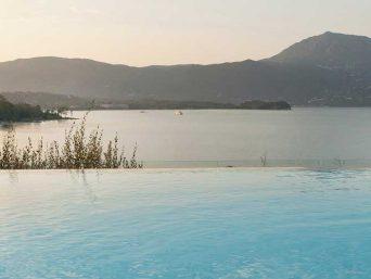 cover-villa-amanda