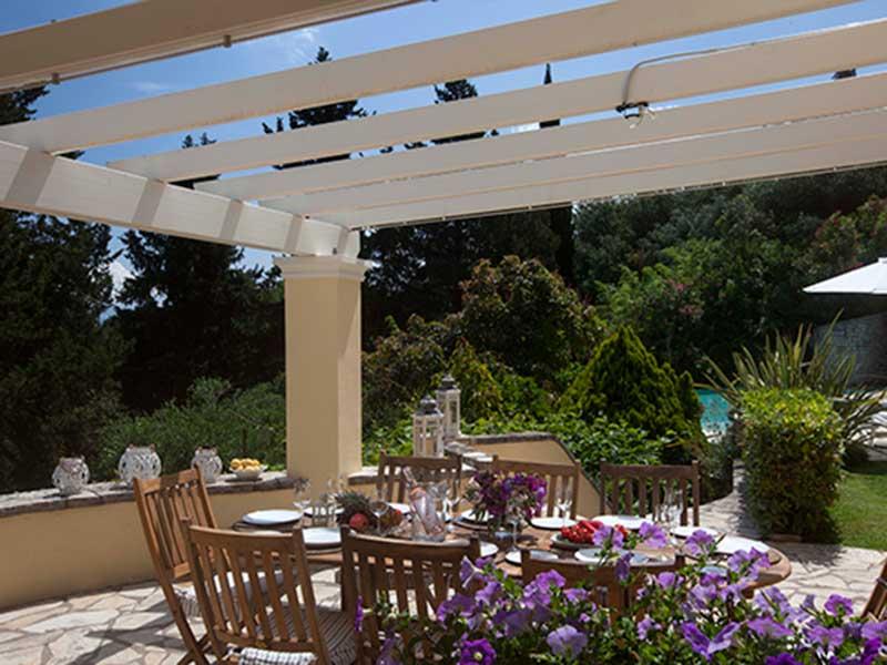dining-terrace-garden