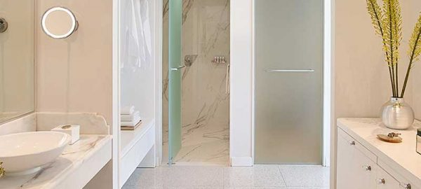 grand-family-suite-bathroom-corfu-imperial-luxury-resort-22860