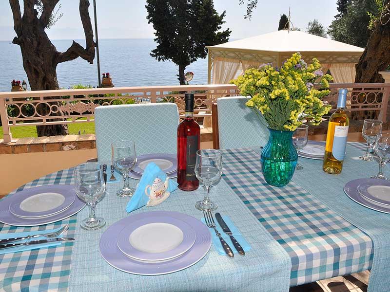 villa-romantica-slider-4