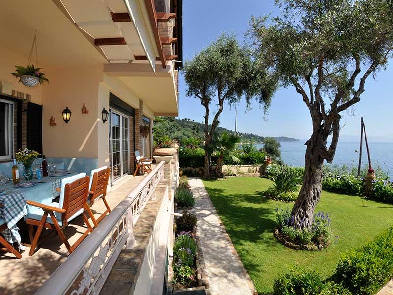 villa-romantica-slider-5