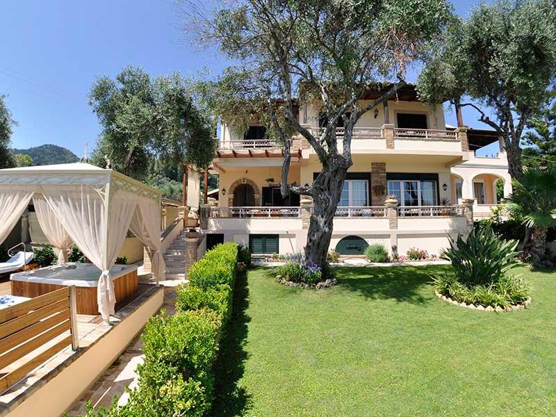 villa-romantica-corfu