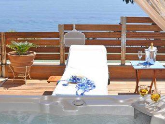 cover-villa-romantica-corfu