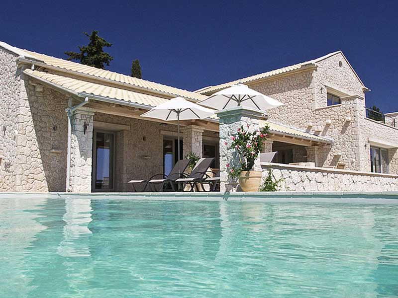 Corfu-Perfect-Villa-Halcyon-33